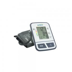 Aparelho De Pressão Digital Automático  Braço BSP11 G-Tech
